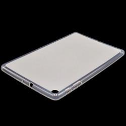 Husa pentru Samsung Galaxy Tab A 10.1