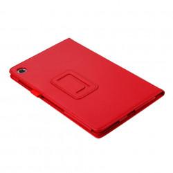 Husa colorata pentru tableta Lenovo Tab M10 TB-X306F/TB-X306X
