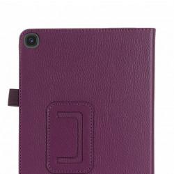 Husa tip carte pentru tableta Samsung Galaxy Tab A7 Lite