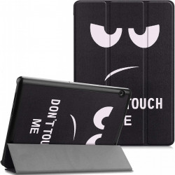 Husa pentru tableta Huawei MediaPad T3 10 - 9.6 inch