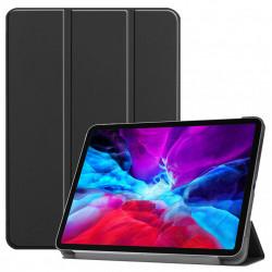 iPad 11 2020