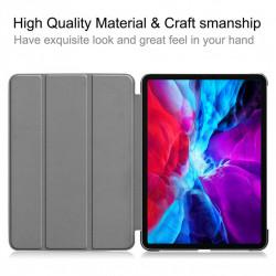 Husa smart cover Apple iPad Pro 12.9 (2020)