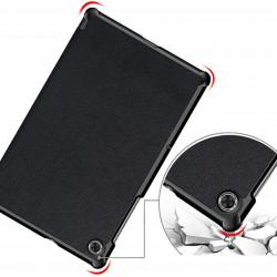 Husa slim pentru tableta Lenovo Tab M10 TB-X306F/TB-X306X