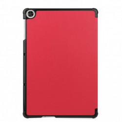 Husa colorata pentru tableta Huawei MatePad T10 9.7 inch