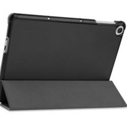 Husa pentru tableta Huawei MatePad T 10s