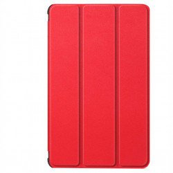 Smart cover Huawei MatePad T8