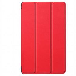 Smart cover Huawei MatePad T8