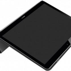 Husa Tableta  Huawei MediaPad T3 10
