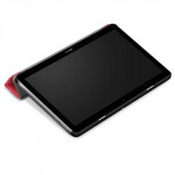 Accesorii pentru tableta Huawei MediaPad T3 10