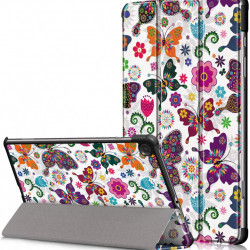 Husa cu model pentru tableta Samsung Galaxy Tab S6 Lite 10.4 inch -