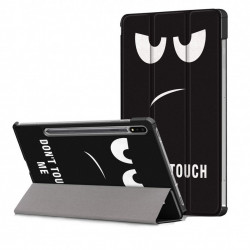 Husa tableta Samsung Galaxy Tab S7