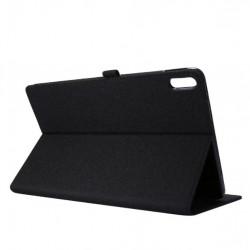 Husa tip stand pentru tableta Huawei MatePad Pro 10.8 inch