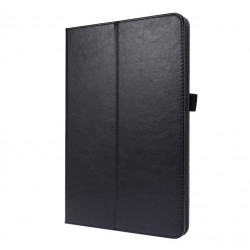 Husa tableta Huawei MatePad T10s 10.1 inch cu suport pentru carduri