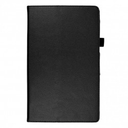 Husa tip carte pentru tableta Lenovo Tab M10 FHD Plu