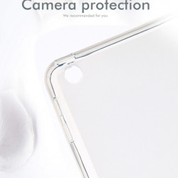 Husa Lenovo Tab M8 HD TB-8505 8.0 inch TPU,