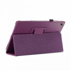 Husa tableta  Samsung Galaxy Tab A7 10.4