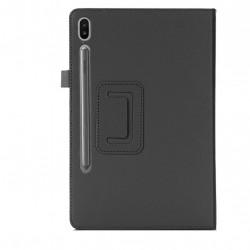 """Husa pentru tableta Samsung Galaxy Tab S7 11"""" 2020 T870 T875"""