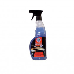 Pulverizator cu Gel pentru indepartarea insectelor, Filmer, 650 ml, Violet