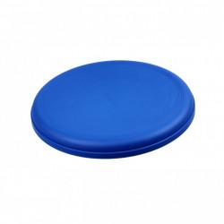 disc frisbee, multicolor