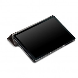 Husa Samsung T515