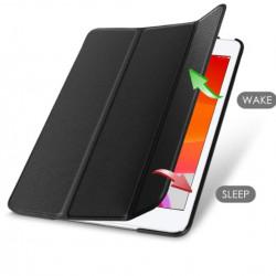 Husa dedicata pentru tableta  Apple iPad 8 (2020), 10.2