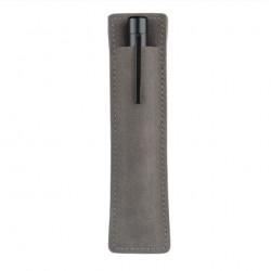 Stylus pen cu memorie USB de 8 GB, mini usb