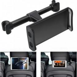 Accesorii tablete auto