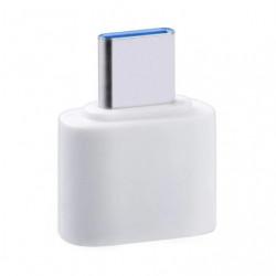 Ventilator portabil pentru telefon, Micro USB