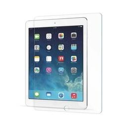 Folie din sticla pentru Apple iPad Pro - 10.5 inch