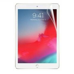 Folie de protectie - Apple iPad Mini 5 - 7.9 inch