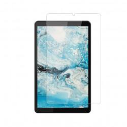 Folie de protectie tableta LENOVO Tab M8 TB-8505F 8 inch