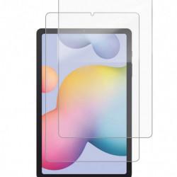 Folie de protectie tableta Samsung Galaxy Tab S6 Lite 10.4 inch