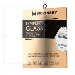 Folie de sticla pentru Huawei Mediapad T3 10 de 9.6 inch, Wozinsky