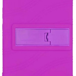Husa dedicata tabletei Huawei MatePad T8
