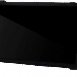 Husa din silicon gros pentru tableta Huawei MatePad T8