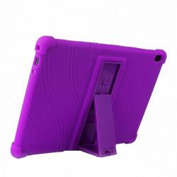 Husa colorata pentru tableta Lenovo Tab M10 TB-X505/TB-X605 10.1