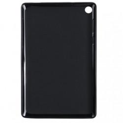 Husa pentru Lenovo Tab M8 HD TB-8505 8.0 inch TPU, subtire, Negru