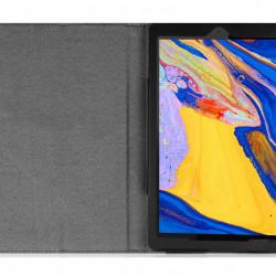 Husa pentru tableta LENOVO Tab M8 FHD 8 inch neagra