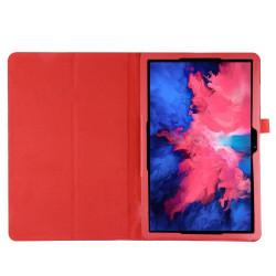 Husa cu pliuri pentru tableta Lenovo Tab P11 TB-J606