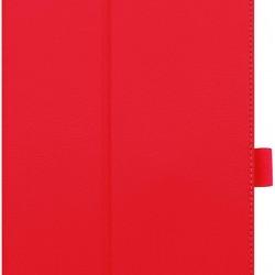Husa pentru Tableta Samsung Galaxy Tab A T510 T515 (2019), 10.1 rosie