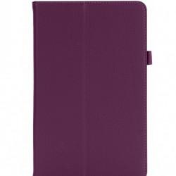 Husa pentru tableta Samsung Galaxy Tab A7 Lite (SM-T220/T225) - mov