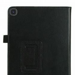 Husa cu suport stylus pentru tableta Samsung Galaxy Tab A7 Lite