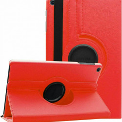 Husa cu rotire pentru tableta Samsung Galaxy Tab S6 Lite 10.4 inch