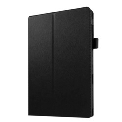 Husa Samsung Galaxy Tab A (2019) - T510 T515 - 10.1 inch - Neagra