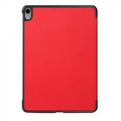 Husa rosie iPad Air 4 (2020), 10.9 inch