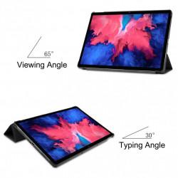 Accesorii pentru tableta Lenovo Tab P11