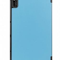Husa de culoare albastra pentru tableta Huawei MatePad 10.4