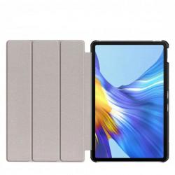 Husa tip carte pentru tableta Huawei MatePad 10.4