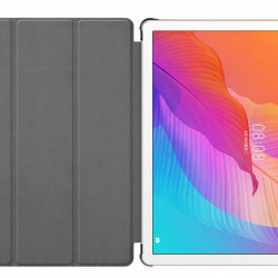 Husa dedicata tabletei Huawei MatePad T10s 10.1 inch`
