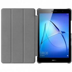 Husa tableta Tableta Huawei MatePad T8